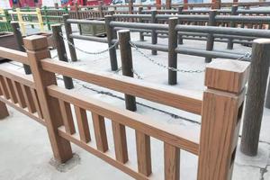 上海建筑木方
